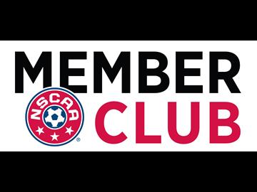 member-club